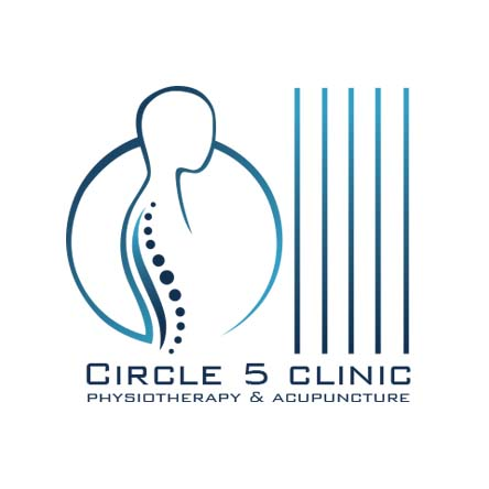 Circle 5 Clinic